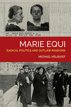 Equi Book Cover