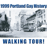 Gay Walking Tour x200