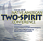 Two-Spirit DVD cover